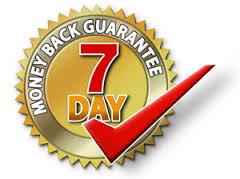 7-day-guarantee-2