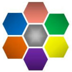 tnp-logo-trans1-150x150