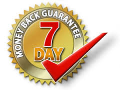 7-day-guarantee-2
