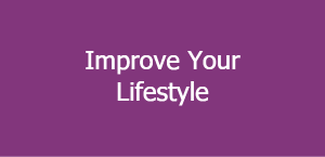 Improve Your Lifestyle